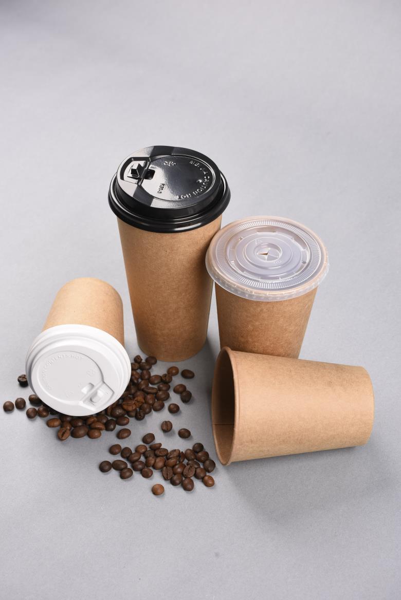 武汉咖啡杯